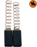 Balais de charbon pour AEG & Atlas Copco outils à main électriques - SKU: ca-04-017 - En vente sur Balaischarbon.ch