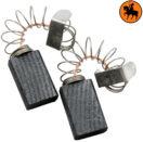 Balais de charbon pour AEG & Atlas Copco outils à main électriques - SKU: ca-07-045 - En vente sur Balaischarbon.ch