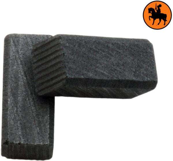 Balais de charbon pour Black & Decker outils à main électriques - SKU: ca-00-011 - En vente sur Balaischarbon.ch
