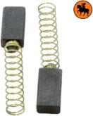 Balais de charbon pour outils à main électriques Bosch - SKU: ca-04-001 - En vente sur Balaischarbon.ch