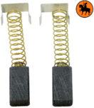 Balais de charbon pour outils à main électriques Bosch - SKU: ca-04-003 - En vente sur Balaischarbon.ch